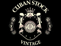 Cuban-stock