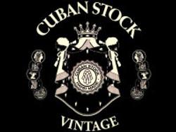 Cuban-stock
