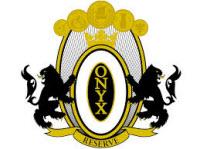 onyx-reserve