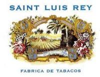 saint-luis-rey