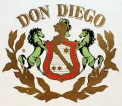 don-diego