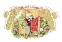 Romeo and Julite