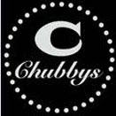 chubbys
