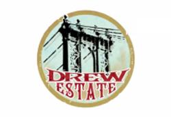 drew-estate