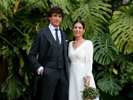 María & Julio