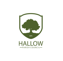 Logo_green_large.png
