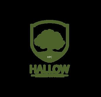 Logo_green_large.png