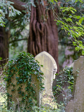 Hallow_Old_Church_Yard 3.jpg