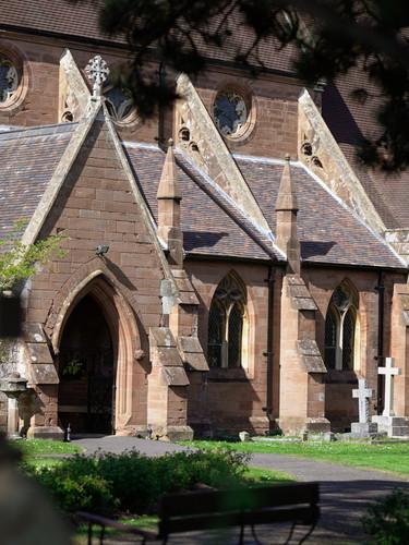 Hallow Church 3.jpg