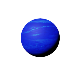 planet3.png