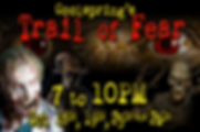 Trail of Fear2019.png