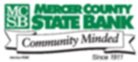 MCSB CMlogo color FDIC Glow.png
