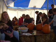 Pumpkin Carving, Pumpkins, Pumpkin Patch, Corn Maze