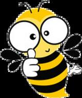Cute Bee.png