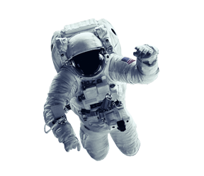astronaut-floating.png