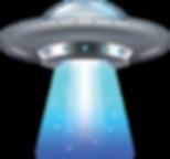 spaceship.png
