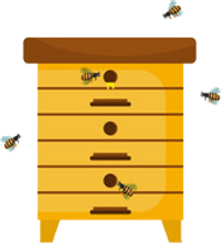 Bee Box.png