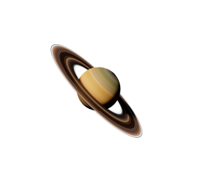 planet1.png