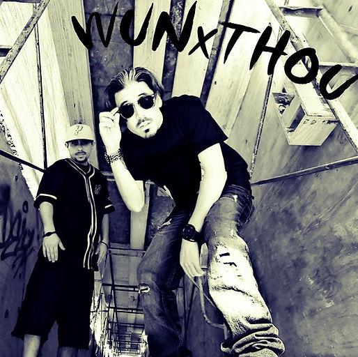 Wun Thou 2.jpg