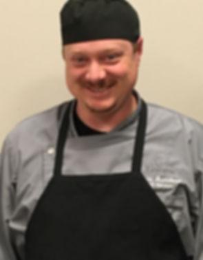 chef crews.jpg