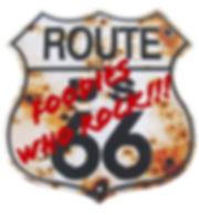 Foodie Logo.jpg