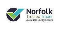 Trusted Trader logo new.jpg