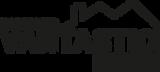 NVM-logo-black.png