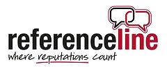 ReferenceLine-logo.jpg