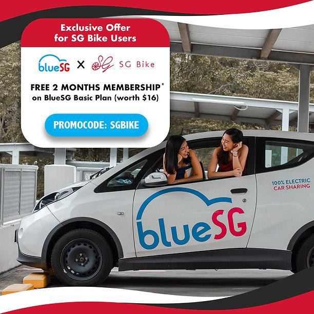 BlueSG IG & FB Post.jpg
