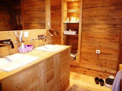 Excelsior Salle de bain 01.JPG