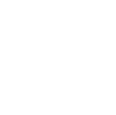 YES_logo_white.png