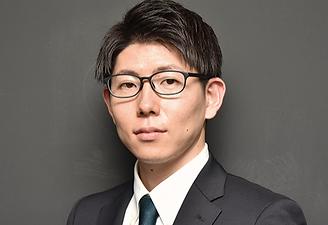 Nakamura.png