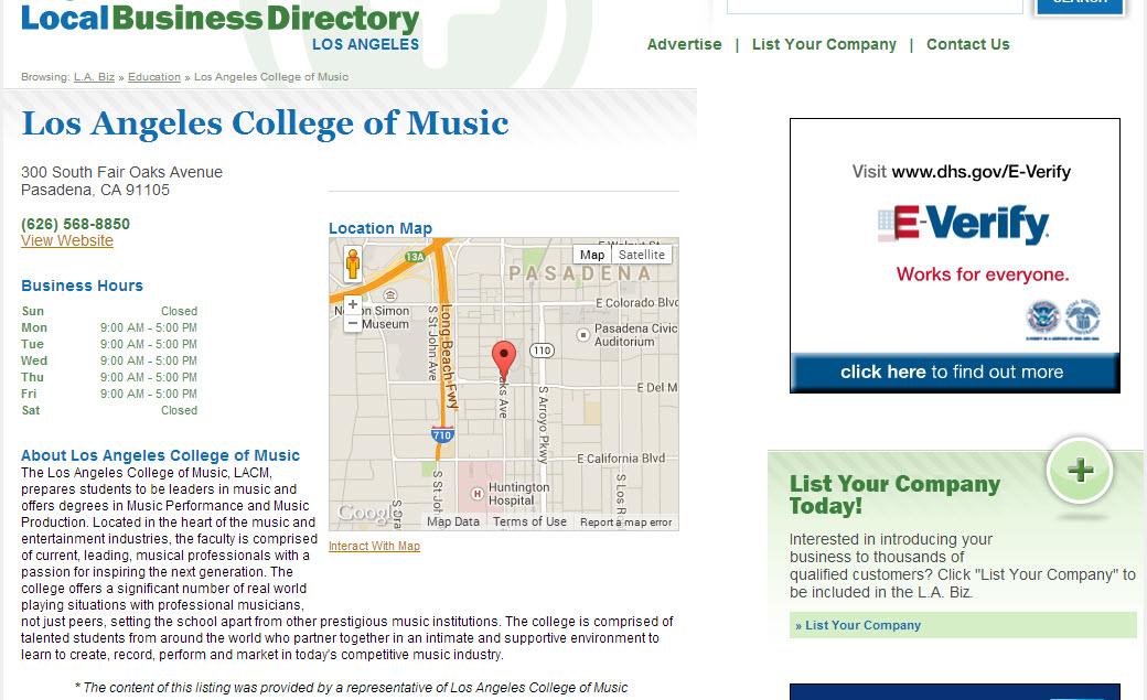 Local Business Directory Screenshot.jpg