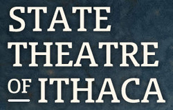 StateTheater