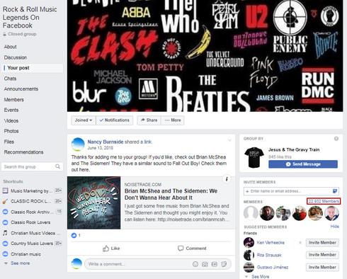 Rock & Roll Music Legends on FB.jpg