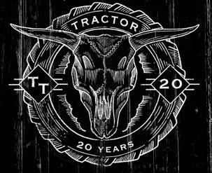 TractorTavern