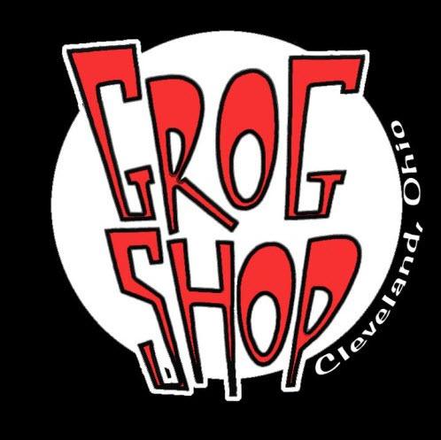 GrogShop