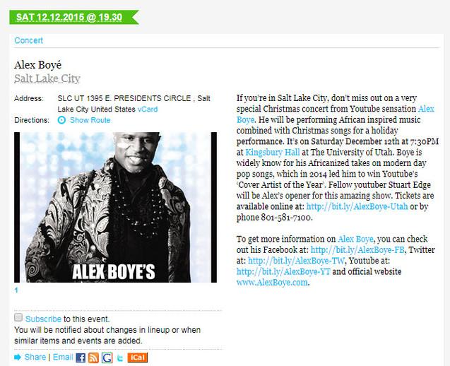 Alex Boye Salt Lake City.jpg