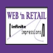 Web 'n Retail, Music Mktg & PR