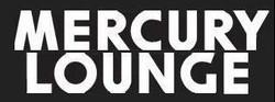 MercuryLounge