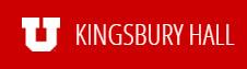 KingsburyHall