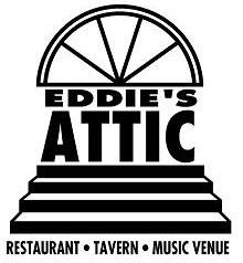 EddiesAttic