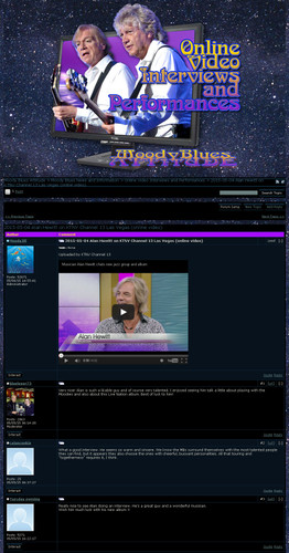 Moody Blues Website-LasVegas
