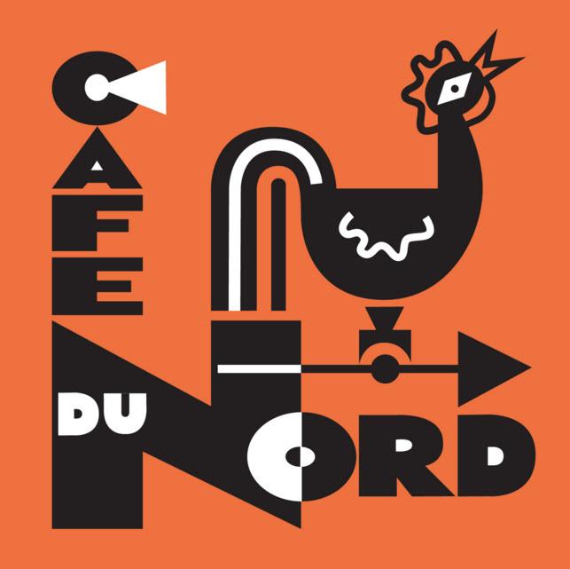CafeDuNord
