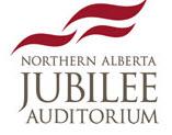 JubileeAuditorium