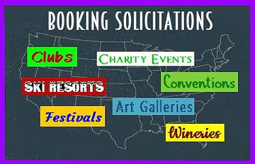 BookingSolicitations.jpg