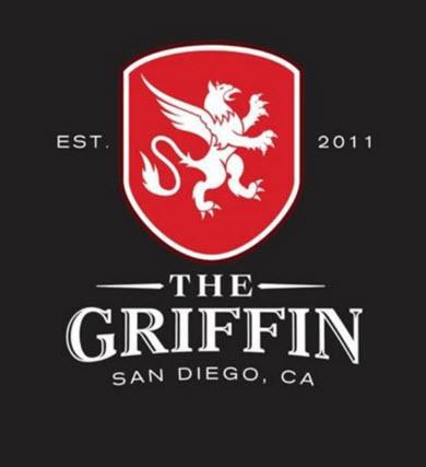TheGriffin