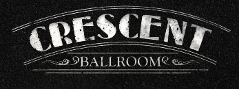 CrescentBallroom