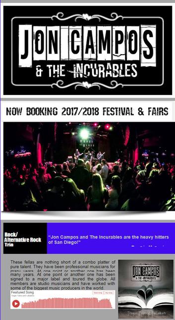 JC-Fairs&Festivals-LA&OC.jpg