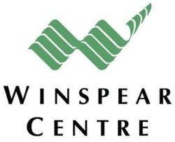 WinspearCenter